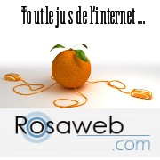 Rosawebpro